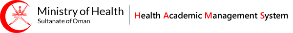 Hams Logo